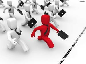 logo-arbeidsmarktpresentatie-kopie