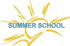 summerschool-logo-kopie